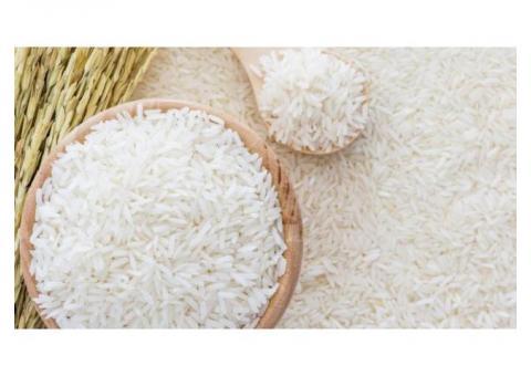 Proveedor de arroz y azúcar