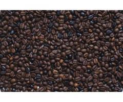 Proveedores de Café tostado y molido