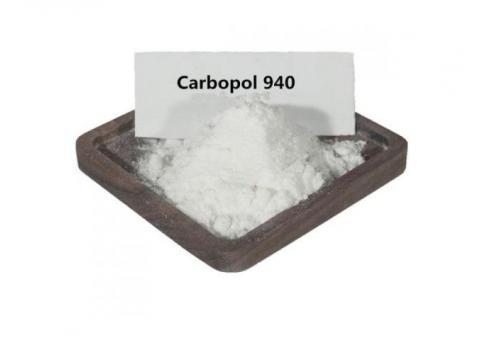 VENTA DE CARBOPOL 940