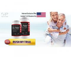 5G Male Supplement