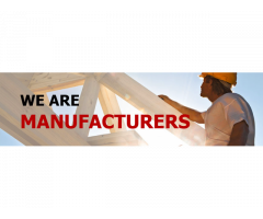 Building Strong, Independent Dealers